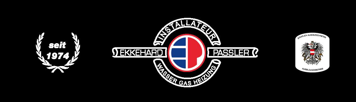 Ekkehard Passler GmbH